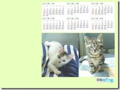 201101_06-fuu_haru-1024_768