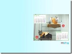 201105-fuu_haru1-1024_768