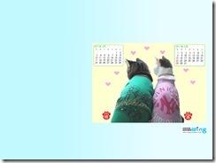 201105-fuu_haru2-1024_768
