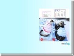 201107-fuu_haru-1024_768_thumb