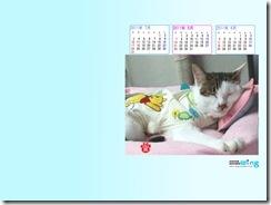 201108-fuu-1024_768