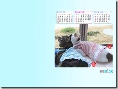 201108-fuu_haru-1024_768
