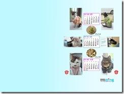 201109-fuu_haru-1024_768