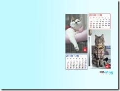 201111-fuu_haru-1024_768