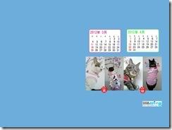 201203-fuu_haru_2-1024_768