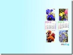 201206-flower-1024_768