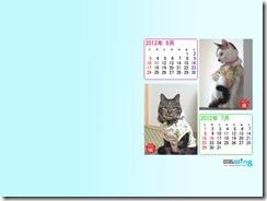 201206-fuu_haru-1024_768