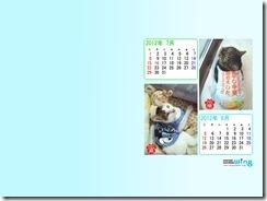 201207-fuu_haru_r-1024_768