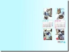 201208-fuu_haru-1024_768