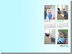 201209-fuu_haru-1024_768