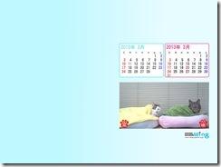 201302_fuu_haru_2-1024_768