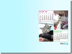 201303_fuu_haru-1024_768
