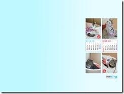 201305_fuu_haru-1024_768