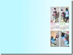 201309_fuu_haru-1024_768