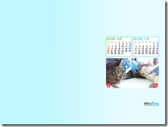 201310_fuu_haru-1024_768