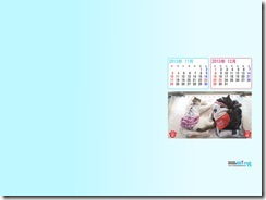 201311_fuu_haru-1024_768