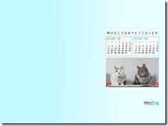 201401_fuu_haru-1024_768